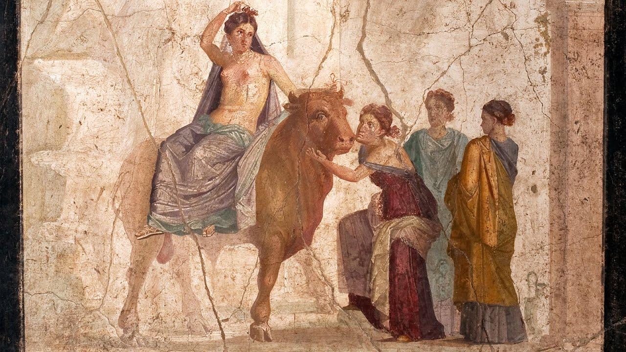 Il Matrimonio Romano Versione Latino : Istituto nazionale di studi romani benvenuto!