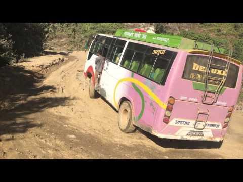 SUB's in Nepal 2