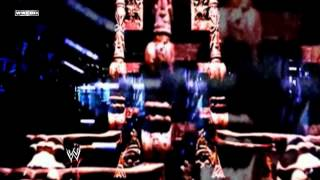 "2004-2012: The Undertaker Titantron + 11th Theme Song | ""Rest In Peace"""