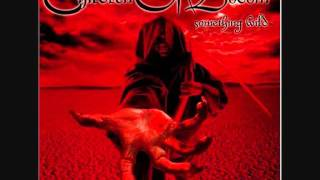 Children Of Bodom - Children Of Bodom (original single version)