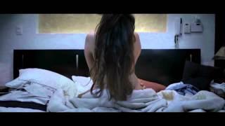 Los secretos (película)