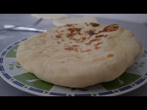 recette-thermomix:-cheese-naan