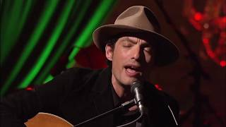 Watch Jakob Dylan On Up The Mountain video