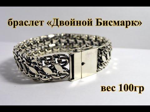 Купить золотые и серебряные серьги в интернет магазине