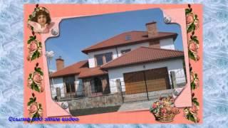 Взять кредит в Самаре(Взять кредит в Самаре- http://goo.gl/LDgw75 Перейдя по этой ссылке, вы сможете получить денежный кредит под 12% годовых..., 2015-06-27T10:51:22.000Z)