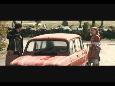 Leap Year  s with Amy Adams and Matthew Goode