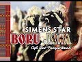 Boru Jawa  Simens Star MP3
