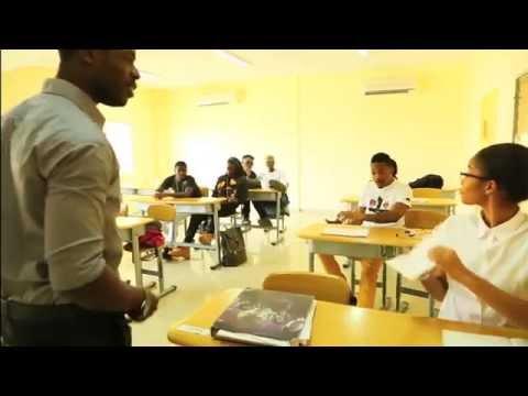Kiff No Beat - Petards d'Ados. Episode 4: La Classe des Pétés