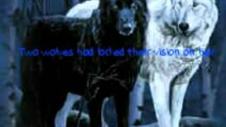 Hiccelsa a werewolf story Ch.1 My f*****g luck