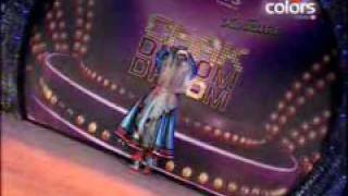 Swsati Chak Dhoom Dhoom.mp4