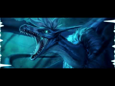 Metroid - Ridley Theme Remix