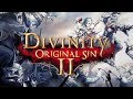 ►Queen Fire Slug, Emmie, Houndmaster, Kniles, The Face Ripper & Escaping  Divinity Original Sin 2