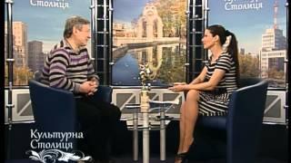 Культурная Столица, Геннадий Махновский - главный тренер  олимпийской сборной по бадминтону