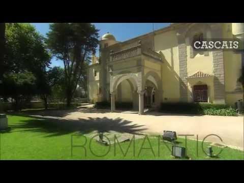 Cascais - The Charm of the Atlantic Coast