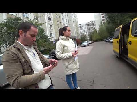 """Как """"быстро"""" и бесплатно получить лицензию на такси И.П. в Москве!"""