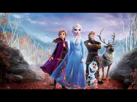 frozen-2-in-hindi-download-in-1080p.