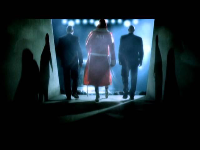 Ali G Indahouse: The Movie - Trailer