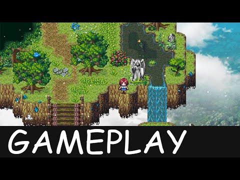 Ara Fell: Enhanced Edition |PC GAME -2020 |ErduanShadowHD |