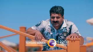 Toydan Sonra - yeni serial (21.07.2018)
