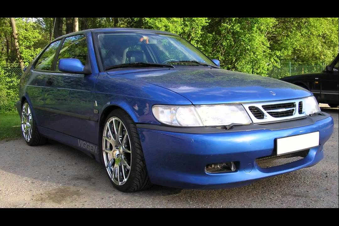 saab 9 3 aero 2015 model 2 0 turbo 220 cv