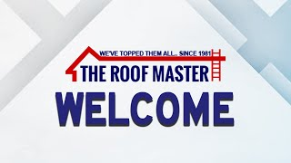 The Roof Master ⭐⭐⭐⭐⭐ - www.theroofmaster.co.uk