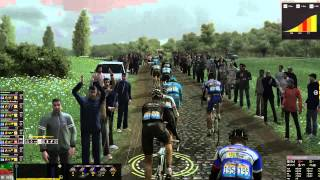 Pro Cycling Manager 2015 - Pro Mode #073 - San Remo