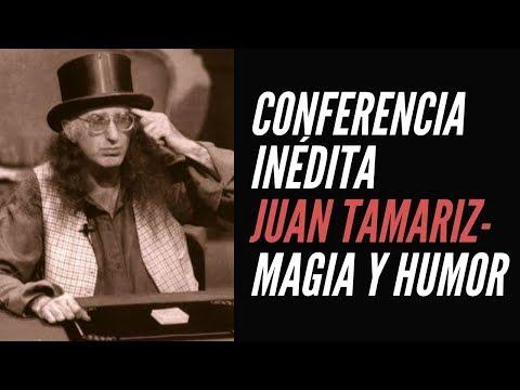 Exposición La Magia en la BNE from YouTube · Duration:  15 minutes 34 seconds