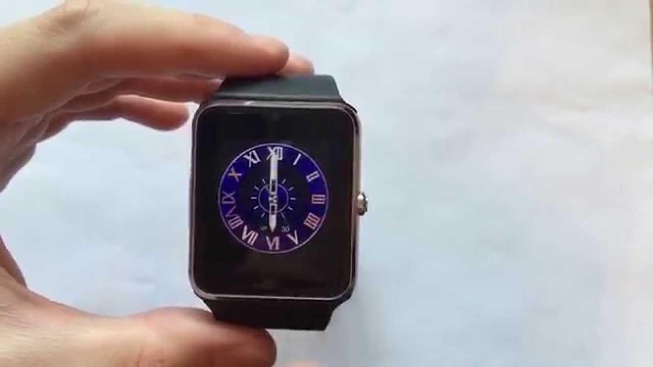 Самые выгодные цены на часы и часофоны в одессе от интернет-магазина «vipmart». Звоните: +380 (48) 705-33-81 многоканальный.