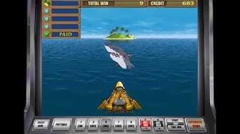 ISLAND +BIG WIN! +BONUS GAME! online free slot SLOTSCOCKTAIL hhs IGROSOFT