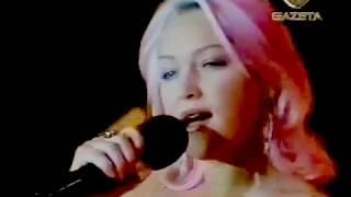 Baixar Deborah Blando  - Próprias Mentiras (Programa Ligação 2000)