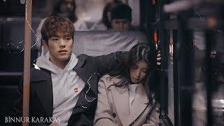 Kore Klip - Leyla