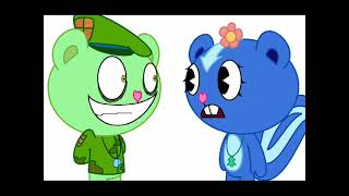 htfmovie [Happy Tree Friends / asdfmovie]