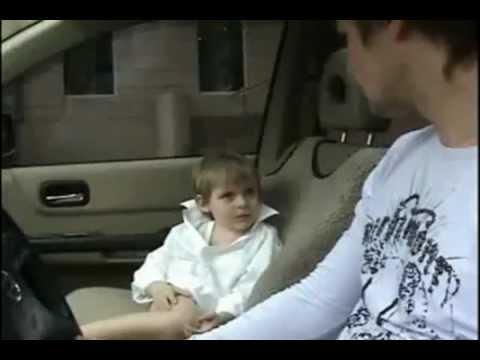 боль ангела видео на русском