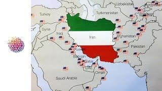 Qərbin İran sevdası - İranın mülk davası | Xüsusi Araşdırma