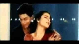 Hasratein Hain Bahut Magar ....Watch More Video.....mp4