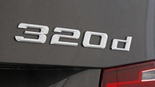 BMW 3 Series чип тюнинг BMW 320d дизель V-tech Power Box(http://v-techtuning.com/product/chip-tuning-bmw-320d/ Чип тюнинг своими руками BMW 3 Series BMW 320d. Технические характеристики до и после..., 2014-02-20T16:07:17.000Z)