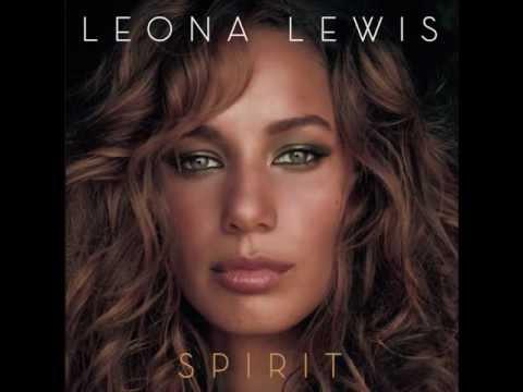 Leona Lewis - Forgiveness