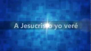 Por las Llagas de Jesús  (Pista - Karaoke)  Marcela Gándara/ Vino Nuevo