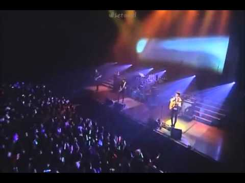 cnblue i will forget you live