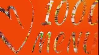 Добро пожаловать на канал #1000menu 💖 Кулинарные рецепты и советы каджый день