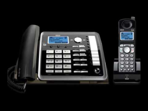 buy-2-line-phone-system---they-are-smaller-than-the-old-phones-and-feel-better-in-our-hands