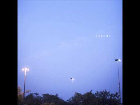 Cícero - Sábado - Álbum Completo - 2013