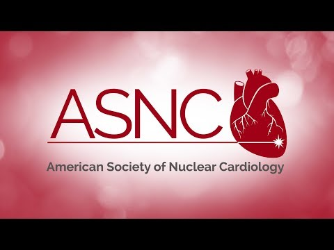American Society Of Nuclear Cardiology Improving Patient Outcomes