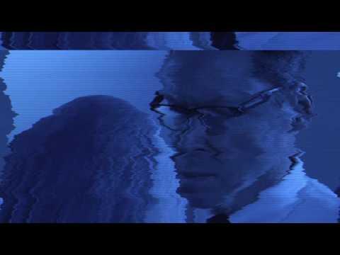 An Ambitious Man - Official Trailer