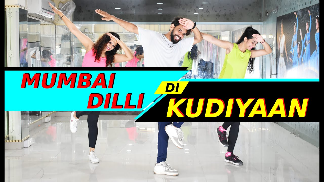 5 Bollywood Songs To Zumba On This Season By Shambhavi Pathak Medium Top 10 best zumba songs with videos. 5 bollywood songs to zumba on this