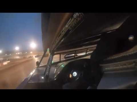 Rome Speedway | Econo Bomber 7/21/19