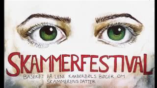Skammerfestival i Ballerup