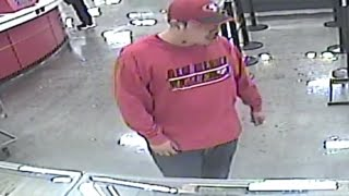 Albuquerque family business robbed by man at gunpoint