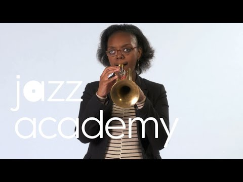 Lip Calisthenics for Trumpet