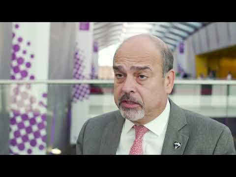 ProtecT trial: a battle between three treatments for patients with localized prostate cancer